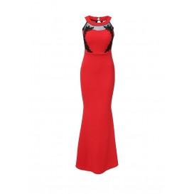 Платье Aurora Firenze модель AU008EWNJA93