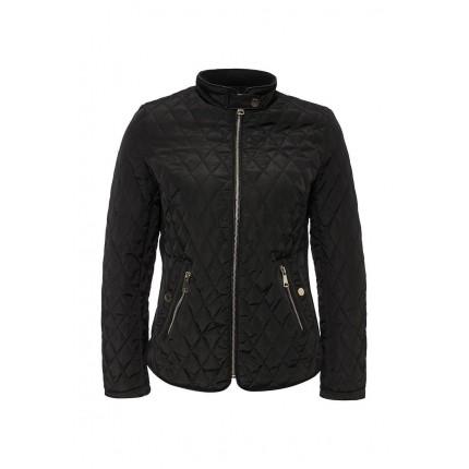 Куртка утепленная B.Style артикул BS002EWHRG34 фото товара
