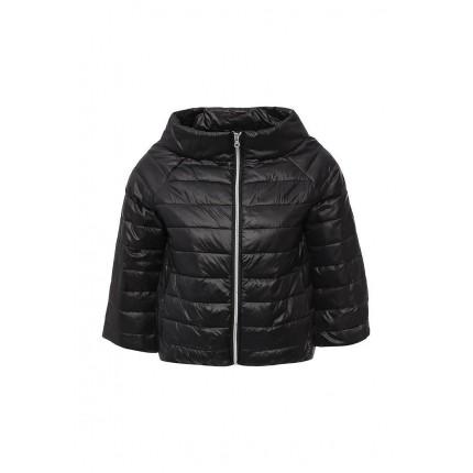 Куртка утепленная B.Style модель BS002EWHRG65
