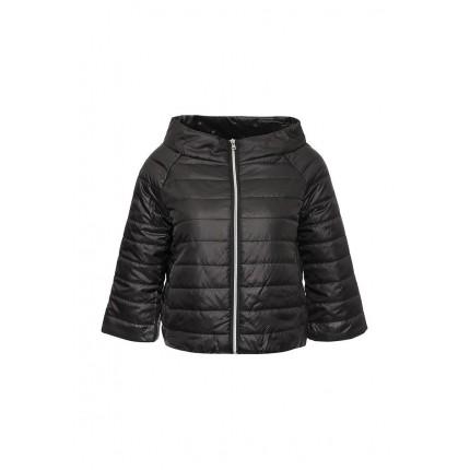 Куртка утепленная B.Style артикул BS002EWHRG95 распродажа