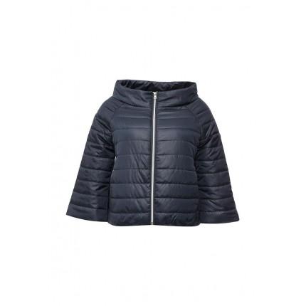 Куртка утепленная B.Style модель BS002EWHRG96
