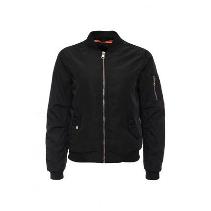 Куртка утепленная B.Style модель BS002EWKRH40 купить cо скидкой