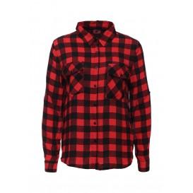 Рубашка B.Style