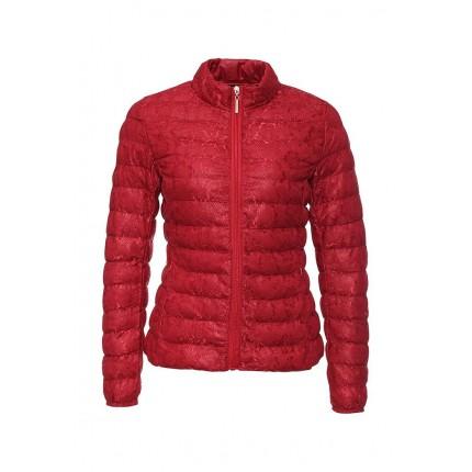 Куртка утепленная B.Style модель BS002EWKRH76 фото товара