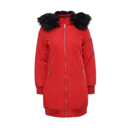 Куртка утепленная B.Style модель BS002EWMMT42 распродажа