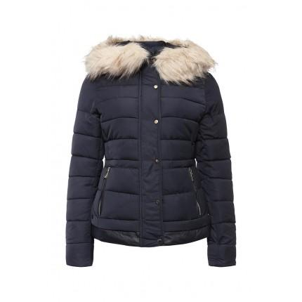 Куртка утепленная B.Style артикул BS002EWMMT44 распродажа