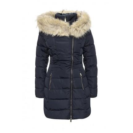 Куртка утепленная B.Style артикул BS002EWMMT63