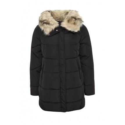 Куртка утепленная B.Style модель BS002EWMMT90 cо скидкой