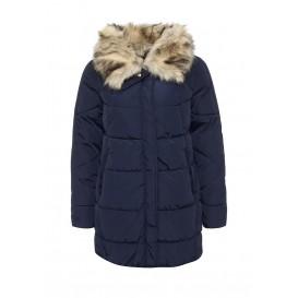 Куртка утепленная B.Style артикул BS002EWMMT91 фото товара