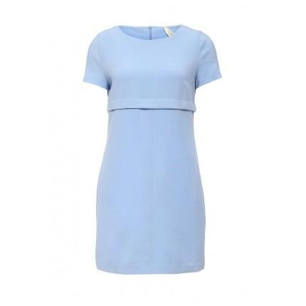 Платье Baon модель BA007EWEOR56 распродажа