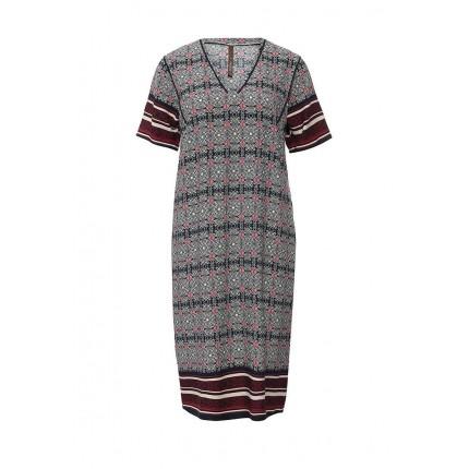 Платье Baon артикул BA007EWITU55 фото товара