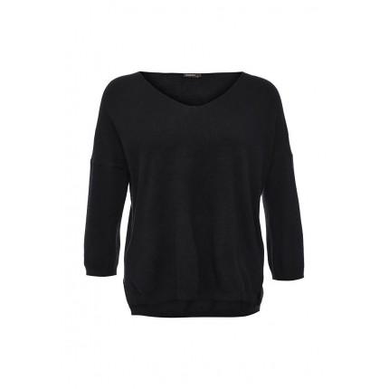 Пуловер Baon модель BA007EWLOE18 купить cо скидкой