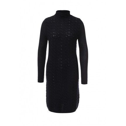 Платье Baon артикул BA007EWLOE90 распродажа