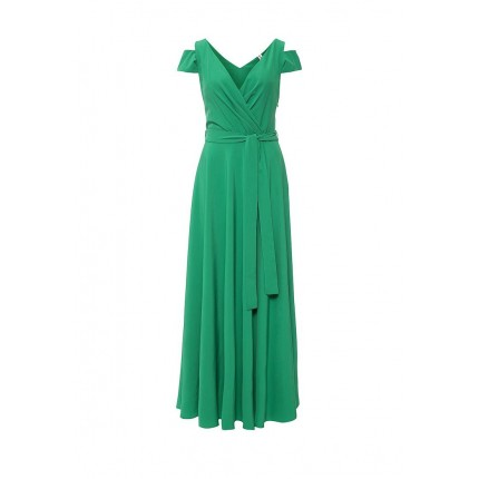 Платье Be In артикул BE005EWICQ07 фото товара