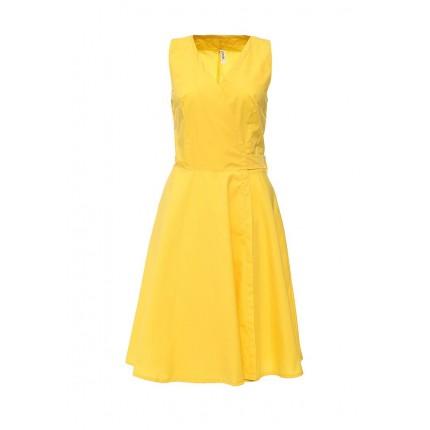 Платье Be In артикул BE005EWICQ17 фото товара