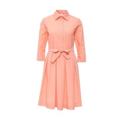 Платье Be In артикул BE005EWIHD62