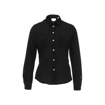 Рубашка Be In модель BE005EWLRX34 распродажа