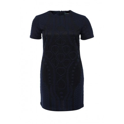 Платье Befree артикул BE031EWHIO92