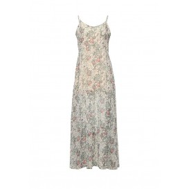 Платье Befree модель BE031EWIQV68 распродажа