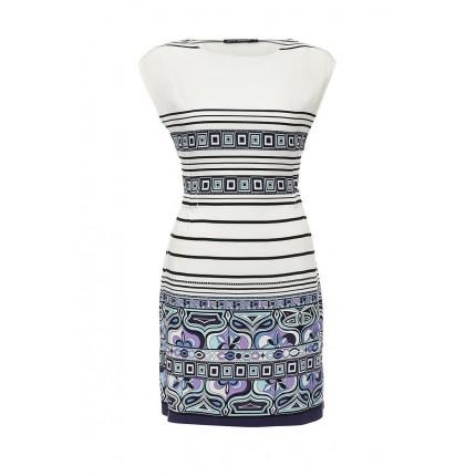 Платье Befree модель BE031EWIQW11 купить cо скидкой