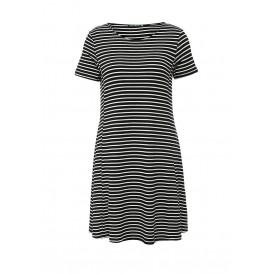 Платье Befree модель BE031EWIQW55 распродажа