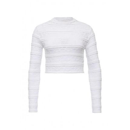 Блуза Befree модель BE031EWKAG31 купить cо скидкой
