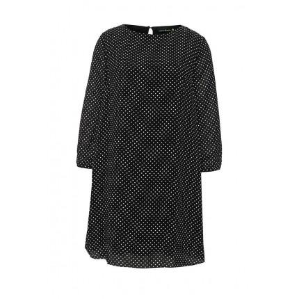 Платье Befree артикул BE031EWKAG65 распродажа