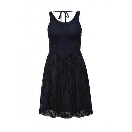 Платье Befree модель BE031EWKAG94 купить cо скидкой