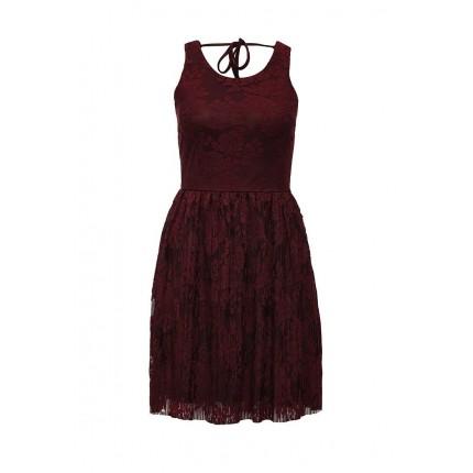 Платье Befree артикул BE031EWKAG95 распродажа