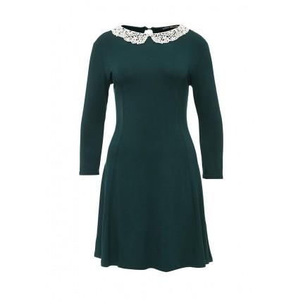 Платье Befree модель BE031EWKLW19 распродажа