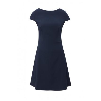Платье Befree модель BE031EWKLW62 распродажа