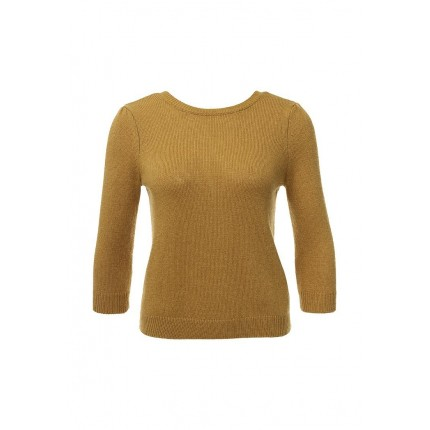 Пуловер Befree артикул BE031EWLBB66