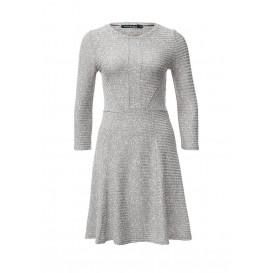 Платье Befree модель BE031EWLBB70 распродажа
