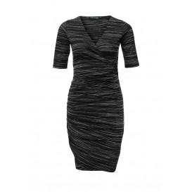 Платье Befree модель BE031EWLBB73 фото товара