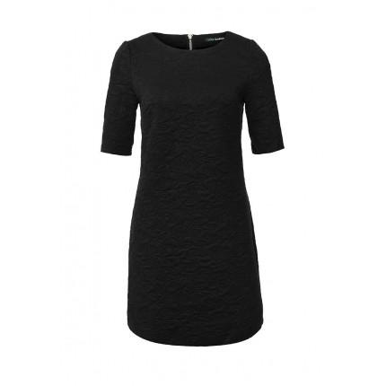 Платье Befree модель BE031EWLBC24 купить cо скидкой