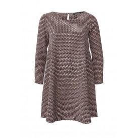 Платье Befree модель BE031EWLBC29 распродажа