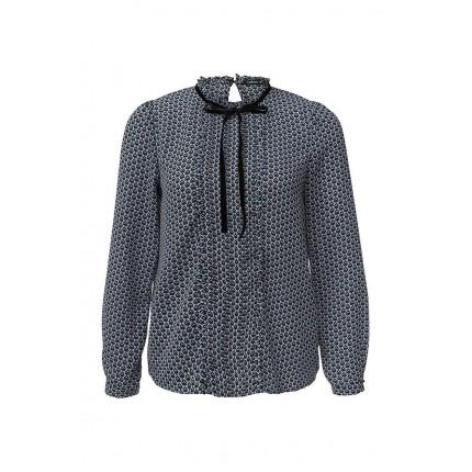 Блуза Befree модель BE031EWLBC41 распродажа