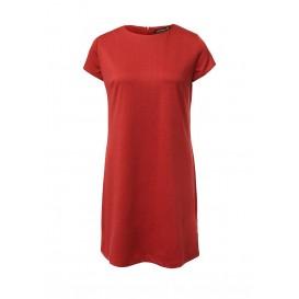 Платье Befree модель BE031EWLBC56 распродажа