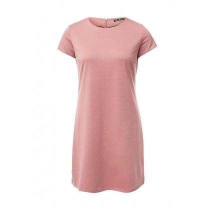 Платье Befree модель BE031EWLBC57 купить cо скидкой