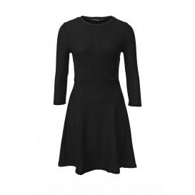 Платье Befree модель BE031EWLBC67 cо скидкой