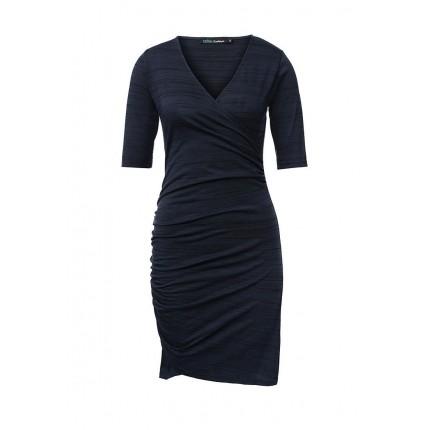 Платье Befree модель BE031EWLBC69