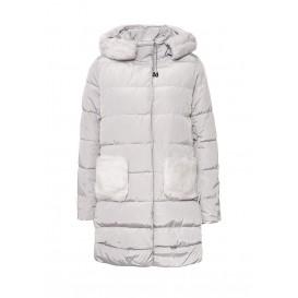 Куртка утепленная Befree модель BE031EWNDN71 распродажа