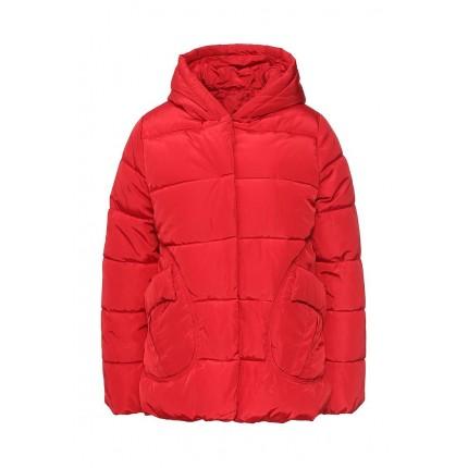 Куртка утепленная Befree модель BE031EWNDN77 фото товара