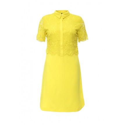 Платье Bestia модель BE032EWIGK94