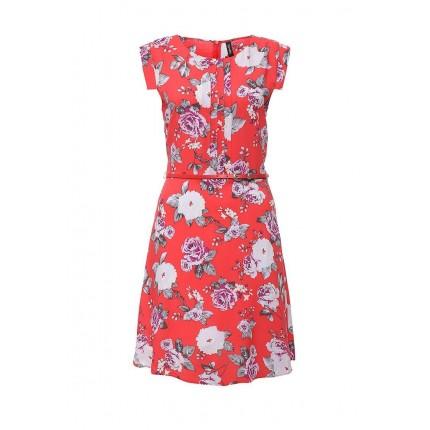 Платье Bestia артикул BE032EWISP41 фото товара
