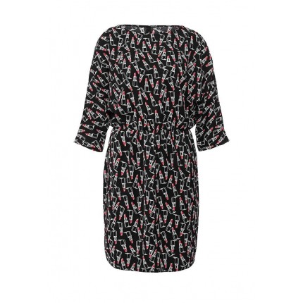 Платье Bestia артикул BE032EWJVJ42 распродажа