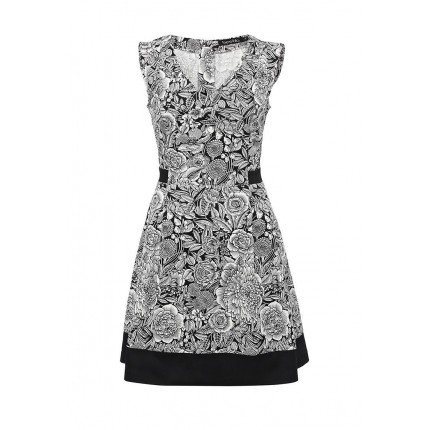 Платье Bestia артикул BE032EWKFO31 распродажа