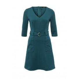 Платье Bestia