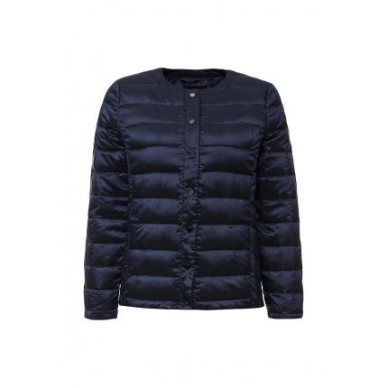 Куртка утепленная Bestia артикул BE032EWKVC52 распродажа