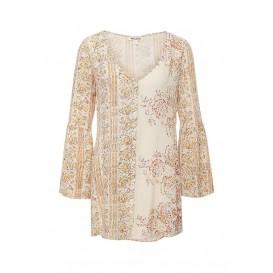 Платье SECRET MOVES Billabong